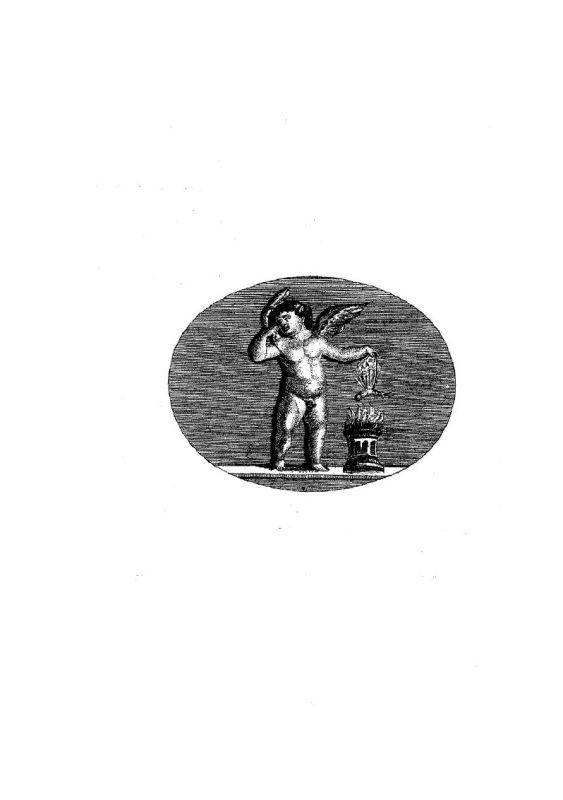 Содержание Сафо и русская любовная поэзия XVIII - начала XX веков