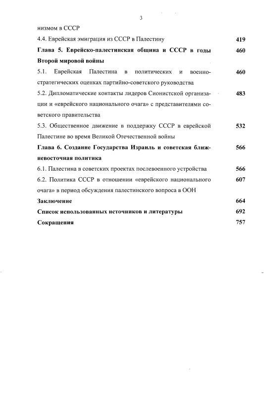 """Содержание """"Еврейский национальный очаг"""" в политике СССР : 1920 - 1948 гг."""